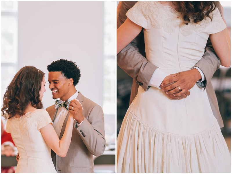 RichmondWedding_RVABride_Elegant_Simple_budget_PattengalePhotography_Ruth&Terron_0977.jpg