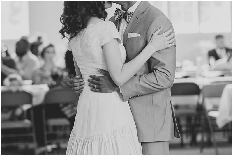 RichmondWedding_RVABride_Elegant_Simple_budget_PattengalePhotography_Ruth&Terron_0978.jpg