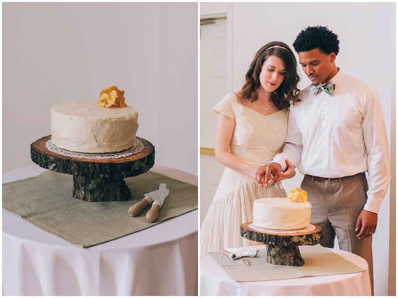 RichmondWedding_RVABride_Elegant_Simple_budget_PattengalePhotography_Ruth&Terron_0980.jpg