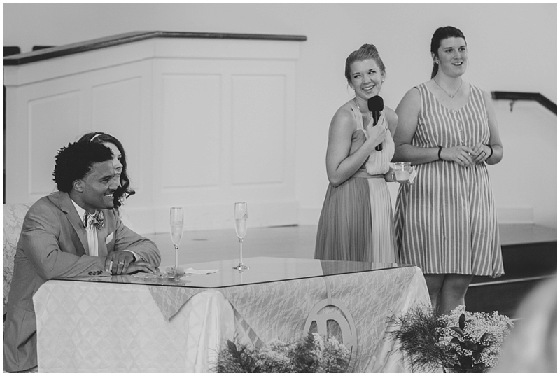 RichmondWedding_RVABride_Elegant_Simple_budget_PattengalePhotography_Ruth&Terron_0981.jpg