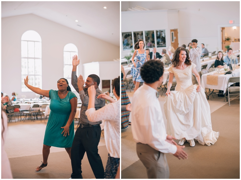 RichmondWedding_RVABride_Elegant_Simple_budget_PattengalePhotography_Ruth&Terron_0988.jpg