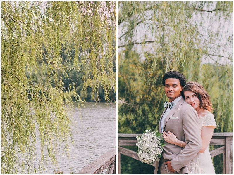 RichmondWedding_RVABride_Elegant_Simple_budget_PattengalePhotography_Ruth&Terron_0965.jpg