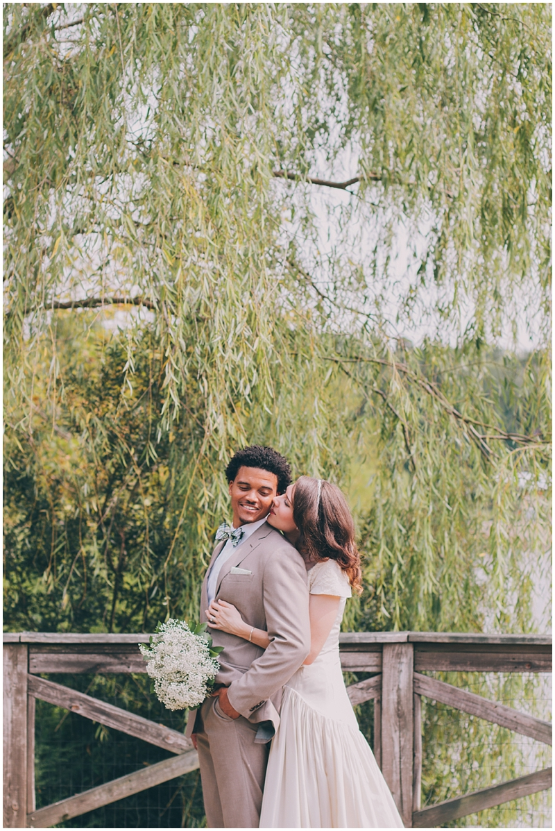 RichmondWedding_RVABride_Elegant_Simple_budget_PattengalePhotography_Ruth&Terron_0964.jpg