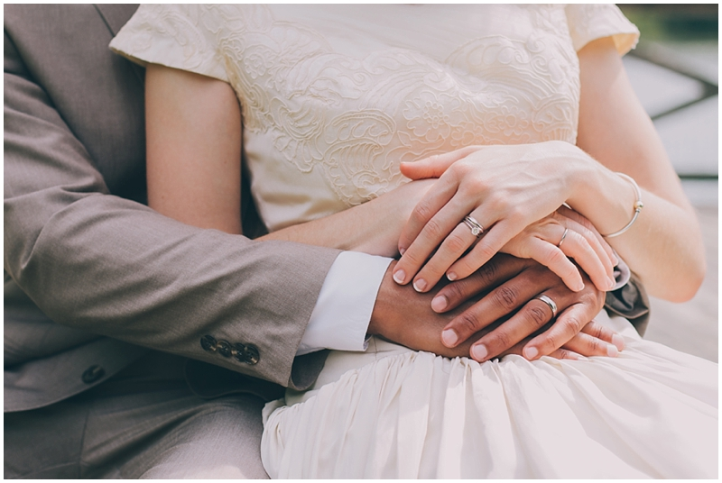 RichmondWedding_RVABride_Elegant_Simple_budget_PattengalePhotography_Ruth&Terron_0968.jpg
