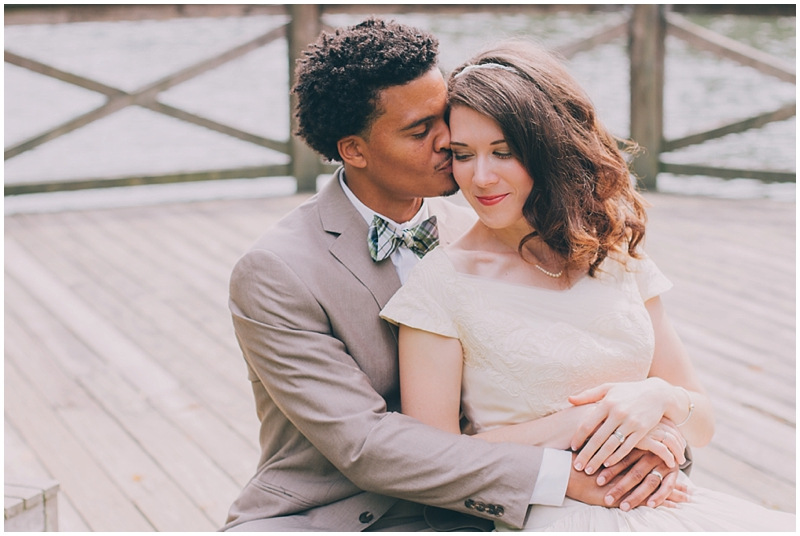 RichmondWedding_RVABride_Elegant_Simple_budget_PattengalePhotography_Ruth&Terron_0969.jpg