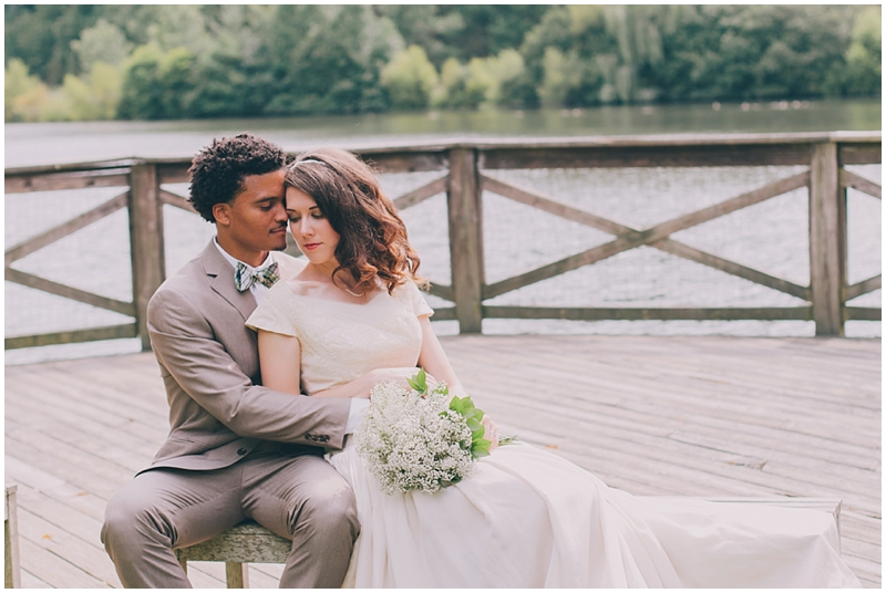 RichmondWedding_RVABride_Elegant_Simple_budget_PattengalePhotography_Ruth&Terron_0970.jpg