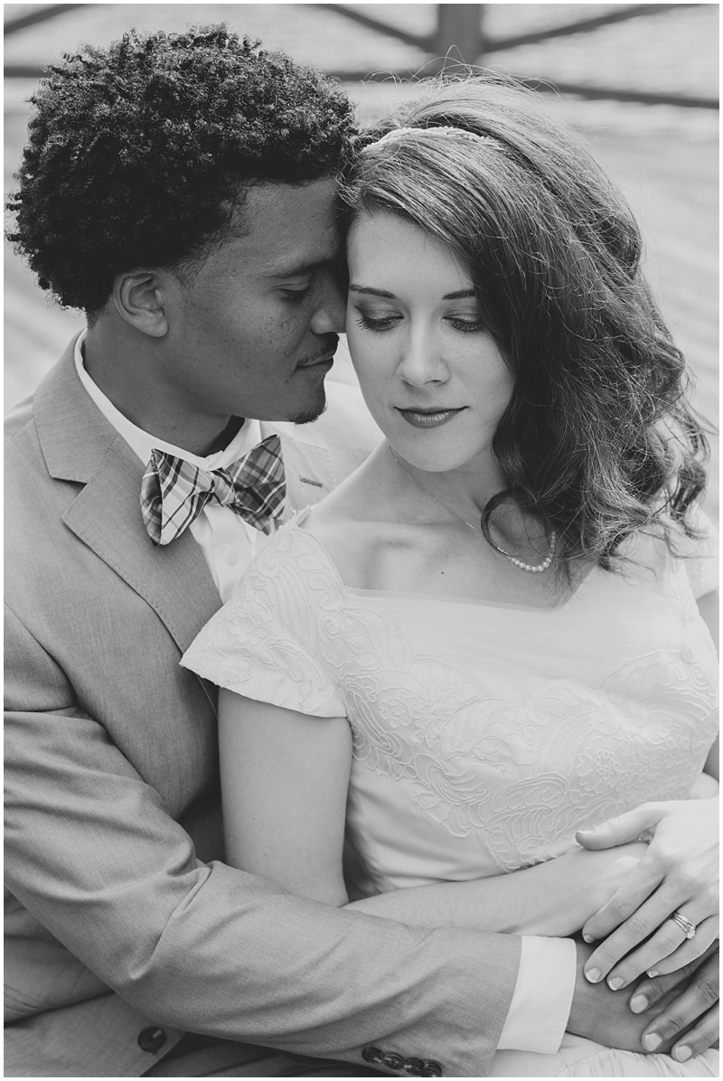 RichmondWedding_RVABride_Elegant_Simple_budget_PattengalePhotography_Ruth&Terron_0972.jpg