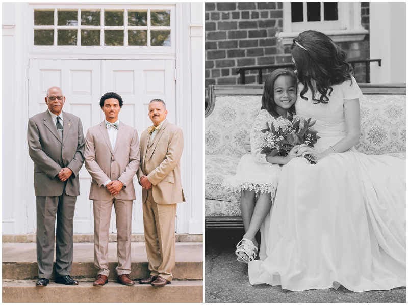 RichmondWedding_RVABride_Elegant_Simple_budget_PattengalePhotography_Ruth&Terron_0995.jpg