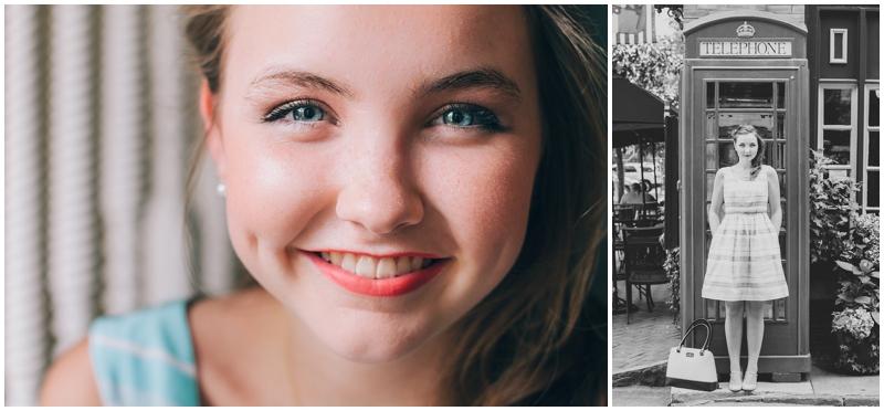 1YearCelebration_Portraits_TravelingPhotographer_PattengalePhotography_SeniorPortraits_1011.jpg