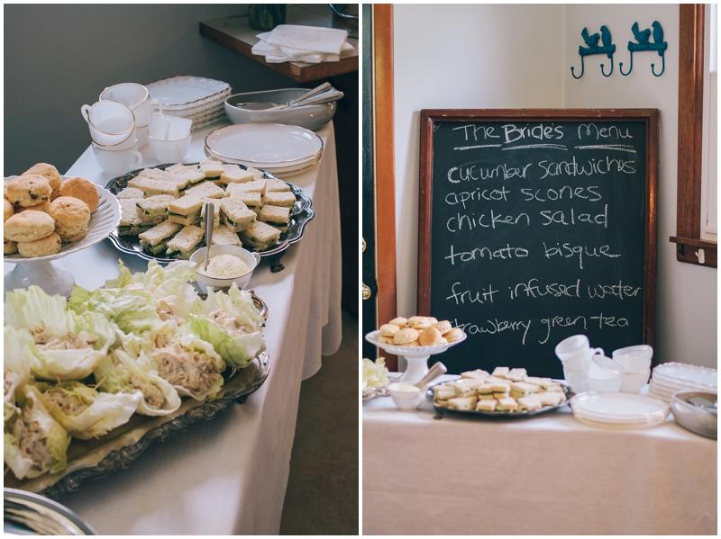 Destination_Bachlorette_Party_Luncheon_tea_Leavenworth_Kansas_Wedding_Bridal_Inspiration_PattengalePhotography_1130.jpg