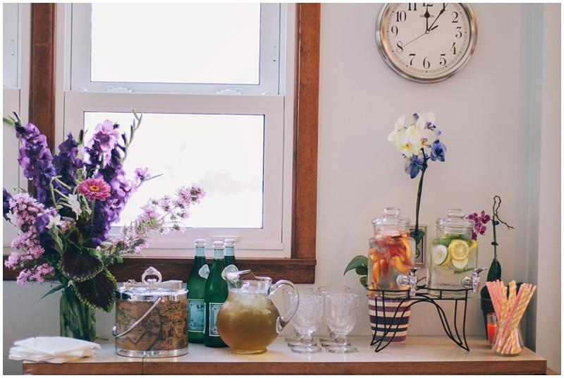 Destination_Bachlorette_Party_Luncheon_tea_Leavenworth_Kansas_Wedding_Bridal_Inspiration_PattengalePhotography_1132.jpg