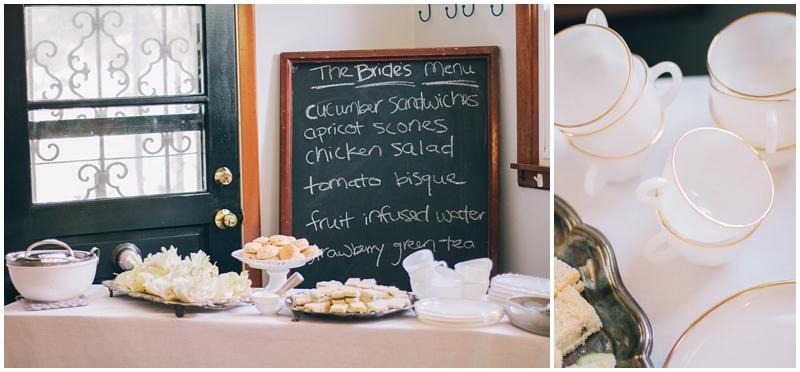 Destination_Bachlorette_Party_Luncheon_tea_Leavenworth_Kansas_Wedding_Bridal_Inspiration_PattengalePhotography_1136.jpg