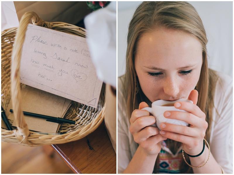 Destination_Bachlorette_Party_Luncheon_tea_Leavenworth_Kansas_Wedding_Bridal_Inspiration_PattengalePhotography_1137.jpg