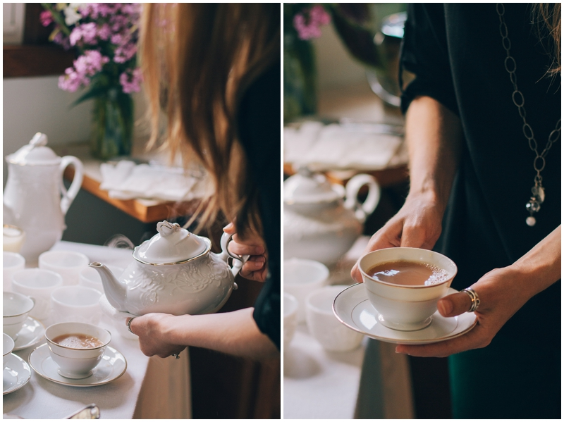 Destination_Bachlorette_Party_Luncheon_tea_Leavenworth_Kansas_Wedding_Bridal_Inspiration_PattengalePhotography_1145.jpg