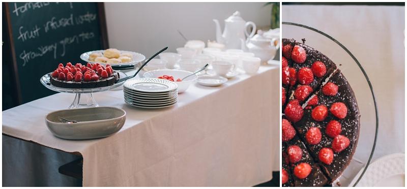 Destination_Bachlorette_Party_Luncheon_tea_Leavenworth_Kansas_Wedding_Bridal_Inspiration_PattengalePhotography_1148.jpg