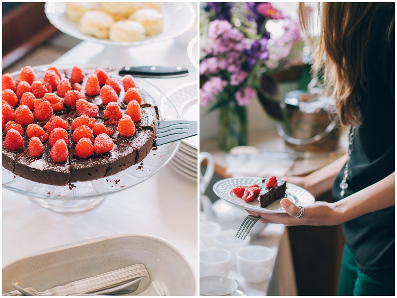 Destination_Bachlorette_Party_Luncheon_tea_Leavenworth_Kansas_Wedding_Bridal_Inspiration_PattengalePhotography_1158.jpg