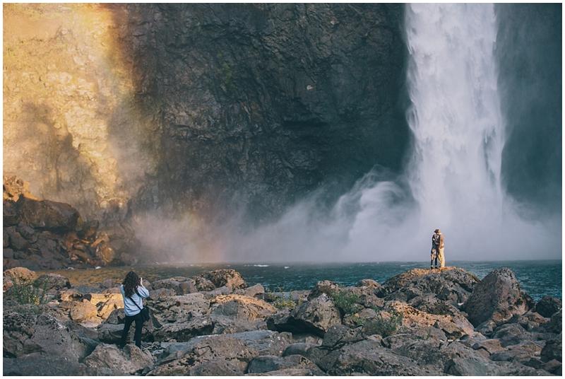 PNW_BTS_PattengalePhotography_WeekendWear_Waterfall_1163.jpg