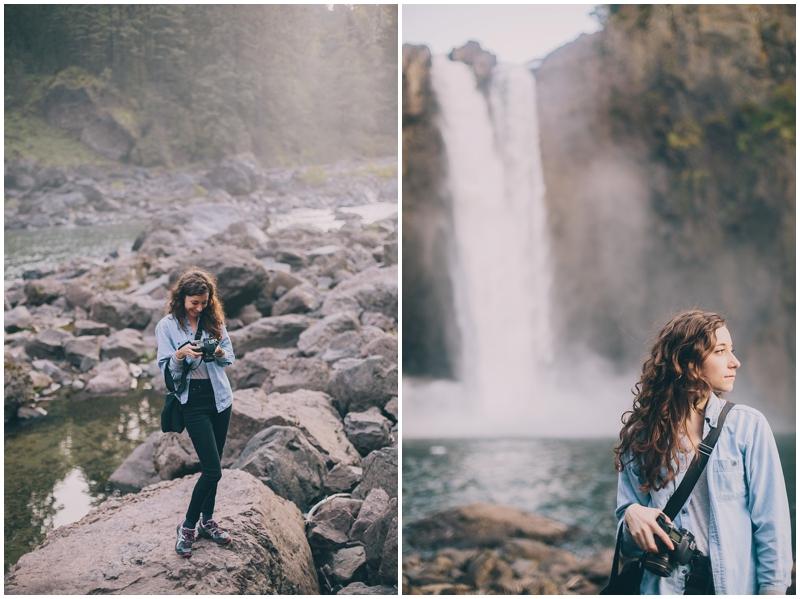 PNW_BTS_PattengalePhotography_WeekendWear_Waterfall_1164.jpg