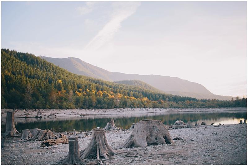PNW_PattengalePhotography_Nature_TravelingPhotographer_Poloroid_RattleSnakeLake_Washington_1168.jpg