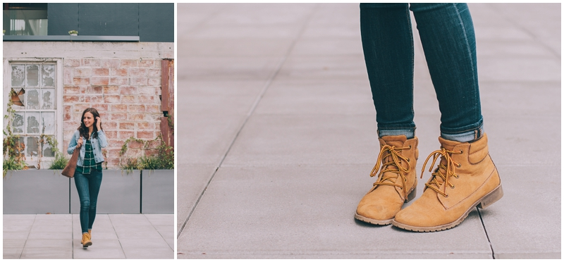 PNW_PattengalePhotography_WeekendWear_TravelingPhotographer_Portland_Seattle_Washington_WomensStreetStyle_1172.jpg
