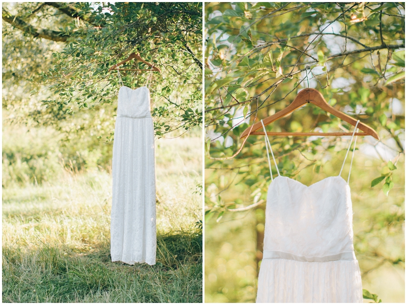 StyledShoot_Wedding_RichmondWedding_OakHillsEvents_couple_rustic_customtailored_groom_outdoor_PattengalePhotography_Nick&Tai_1231.jpg
