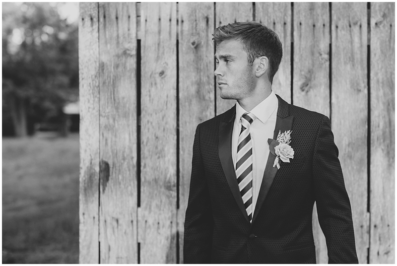 StyledShoot_Wedding_RichmondWedding_OakHillsEvents_couple_rustic_customtailored_groom_outdoor_PattengalePhotography_Nick&Tai_1235.jpg
