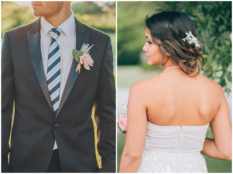 StyledShoot_Wedding_RichmondWedding_OakHillsEvents_couple_rustic_customtailored_groom_outdoor_PattengalePhotography_Nick&Tai_1242.jpg