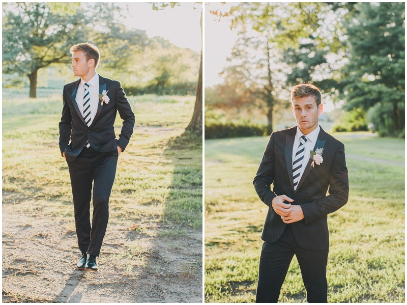 StyledShoot_Wedding_RichmondWedding_OakHillsEvents_couple_rustic_customtailored_groom_outdoor_PattengalePhotography_Nick&Tai_1273.jpg