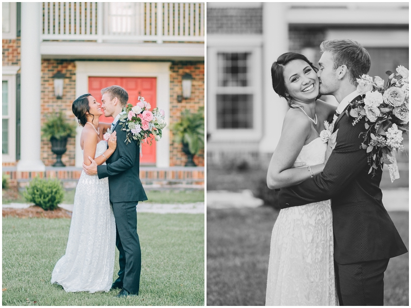 StyledShoot_Wedding_RichmondWedding_OakHillsEvents_couple_rustic_customtailored_groom_outdoor_PattengalePhotography_Nick&Tai_1243.jpg