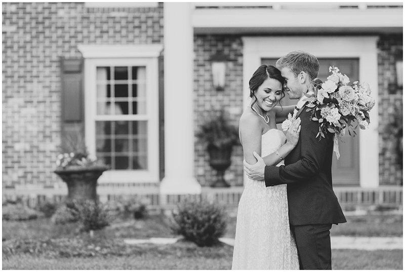 StyledShoot_Wedding_RichmondWedding_OakHillsEvents_couple_rustic_customtailored_groom_outdoor_PattengalePhotography_Nick&Tai_1245.jpg