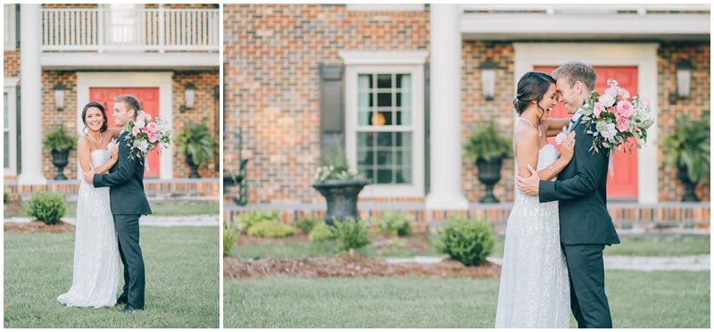 StyledShoot_Wedding_RichmondWedding_OakHillsEvents_couple_rustic_customtailored_groom_outdoor_PattengalePhotography_Nick&Tai_1246.jpg