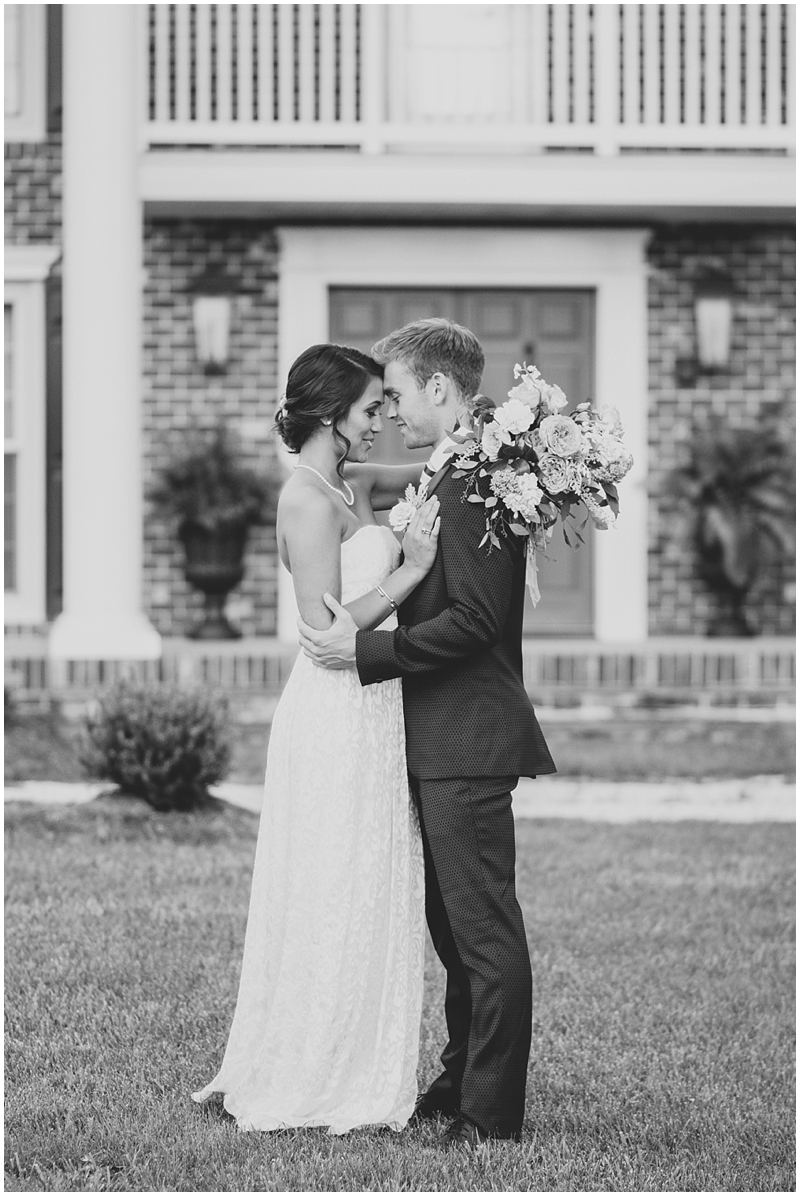 StyledShoot_Wedding_RichmondWedding_OakHillsEvents_couple_rustic_customtailored_groom_outdoor_PattengalePhotography_Nick&Tai_1248.jpg