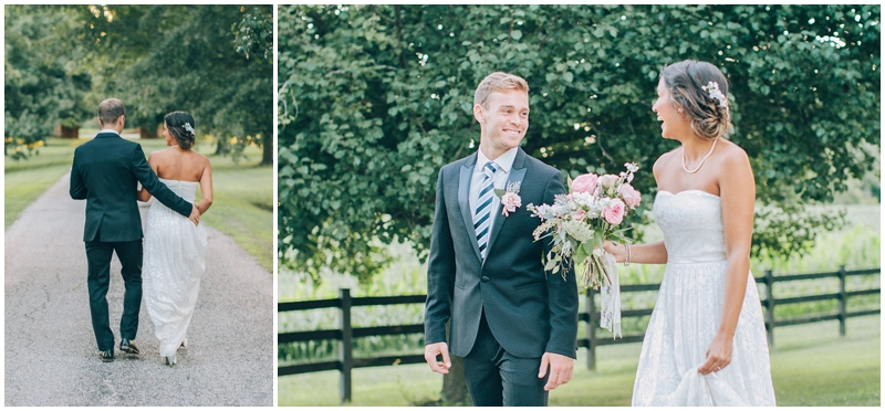 StyledShoot_Wedding_RichmondWedding_OakHillsEvents_couple_rustic_customtailored_groom_outdoor_PattengalePhotography_Nick&Tai_1252.jpg