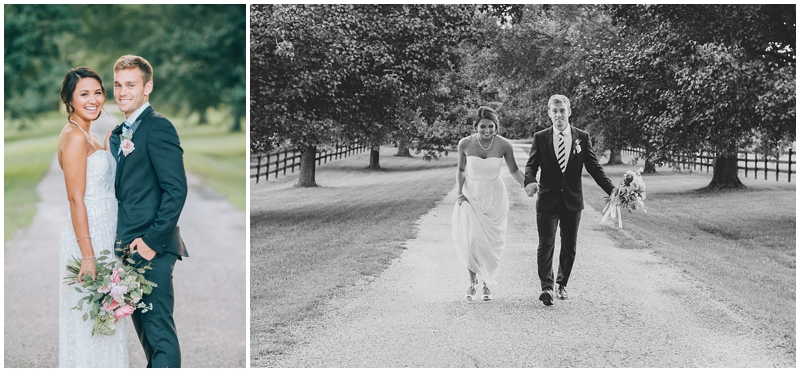 StyledShoot_Wedding_RichmondWedding_OakHillsEvents_couple_rustic_customtailored_groom_outdoor_PattengalePhotography_Nick&Tai_1254.jpg