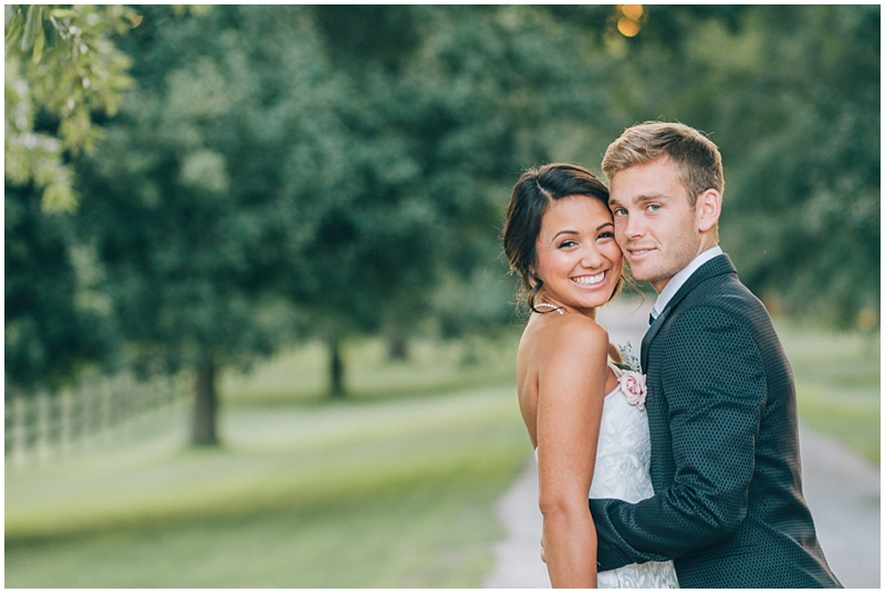 StyledShoot_Wedding_RichmondWedding_OakHillsEvents_couple_rustic_customtailored_groom_outdoor_PattengalePhotography_Nick&Tai_1256.jpg