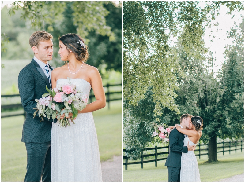 StyledShoot_Wedding_RichmondWedding_OakHillsEvents_couple_rustic_customtailored_groom_outdoor_PattengalePhotography_Nick&Tai_1255.jpg