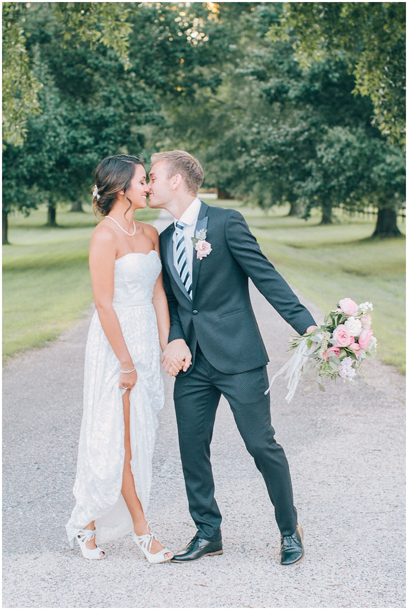 StyledShoot_Wedding_RichmondWedding_OakHillsEvents_couple_rustic_customtailored_groom_outdoor_PattengalePhotography_Nick&Tai_1269.jpg