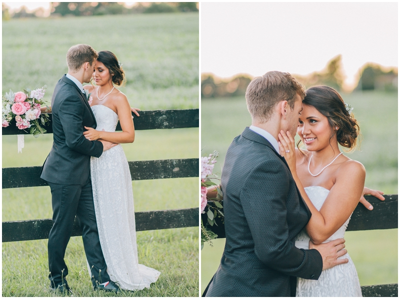 StyledShoot_Wedding_RichmondWedding_OakHillsEvents_couple_rustic_customtailored_groom_outdoor_PattengalePhotography_Nick&Tai_1260.jpg