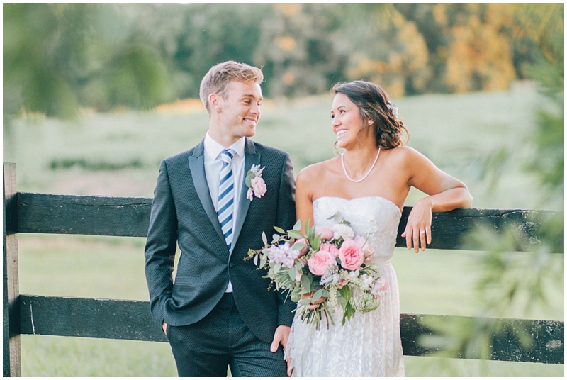 StyledShoot_Wedding_RichmondWedding_OakHillsEvents_couple_rustic_customtailored_groom_outdoor_PattengalePhotography_Nick&Tai_1263.jpg