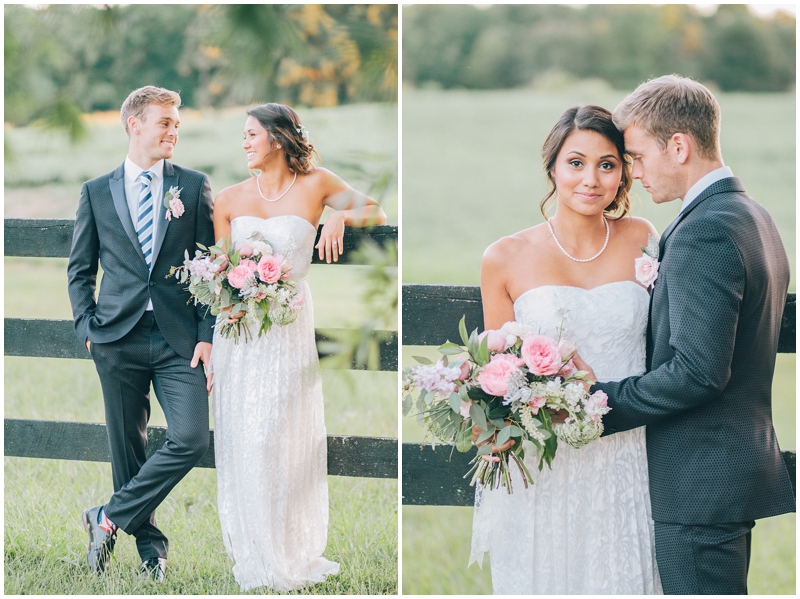 StyledShoot_Wedding_RichmondWedding_OakHillsEvents_couple_rustic_customtailored_groom_outdoor_PattengalePhotography_Nick&Tai_1264.jpg