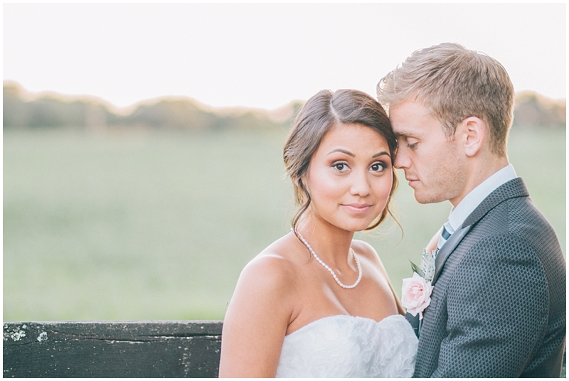 StyledShoot_Wedding_RichmondWedding_OakHillsEvents_couple_rustic_customtailored_groom_outdoor_PattengalePhotography_Nick&Tai_1265.jpg