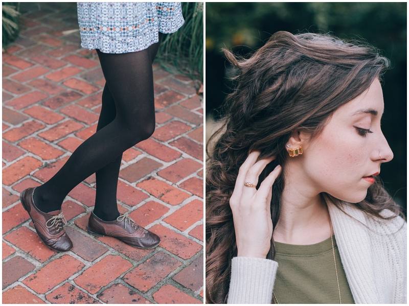 WeekendWear_Fall_Summer_Shorts_Tights_Urban_WomensStyle_PattengalePhotography_University_of_Richmond_hipster_1277.jpg