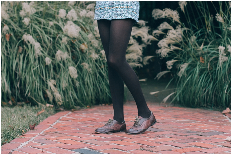 WeekendWear_Fall_Summer_Shorts_Tights_Urban_WomensStyle_PattengalePhotography_University_of_Richmond_hipster_1278.jpg