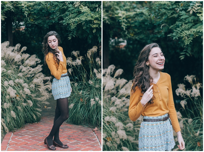 WeekendWear_Fall_Summer_Shorts_Tights_Urban_WomensStyle_PattengalePhotography_University_of_Richmond_hipster_1280.jpg