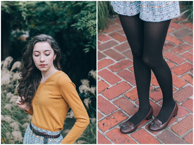 WeekendWear_Fall_Summer_Shorts_Tights_Urban_WomensStyle_PattengalePhotography_University_of_Richmond_hipster_1283.jpg