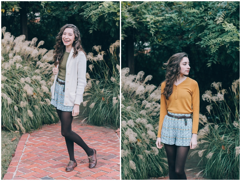 WeekendWear_Fall_Summer_Shorts_Tights_Urban_WomensStyle_PattengalePhotography_University_of_Richmond_hipster_1275.jpg