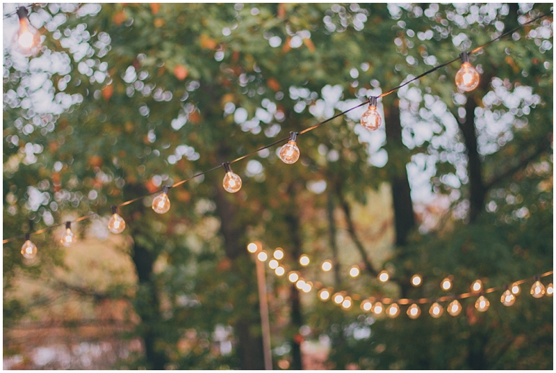 Destination_Wedding_Backyard_Outdoor_Fall_Alabama_Couples_Hipster_Simple_Elegant_PattengalePhotography_1297.jpg