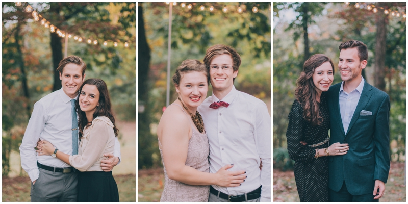 Destination_Wedding_Backyard_Outdoor_Fall_Alabama_Couples_Hipster_Simple_Elegant_PattengalePhotography_1289.jpg