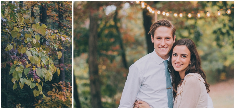 Destination_Wedding_Backyard_Outdoor_Fall_Alabama_Couples_Hipster_Simple_Elegant_PattengalePhotography_1290.jpg
