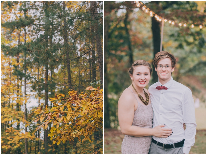 Destination_Wedding_Backyard_Outdoor_Fall_Alabama_Couples_Hipster_Simple_Elegant_PattengalePhotography_1287.jpg
